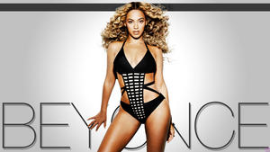 Beyonce Knowles - Hot Wallpapers - 2x - Shape Mag
