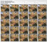 http://img272.imagevenue.com/loc407/th_28545_Annegetsintoit.avi_thumbs_2011.01.11_20.41.47_123_407lo.jpg