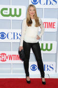 http://img272.imagevenue.com/loc508/th_822705401_Elisabeth_Harnois_CW_CBS_and_Showtime_Summer_TCA_Party9_122_508lo.jpg