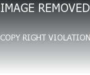 http://img272.imagevenue.com/loc532/th_56575_27_02_2015_Kim_C_collared2.mp4_thumbs_2015.04.27_00.09.06_123_532lo.jpg